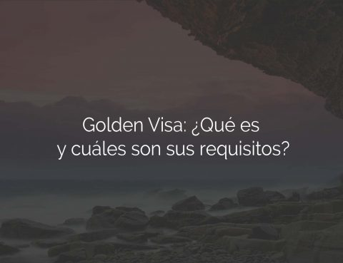 golden_visa