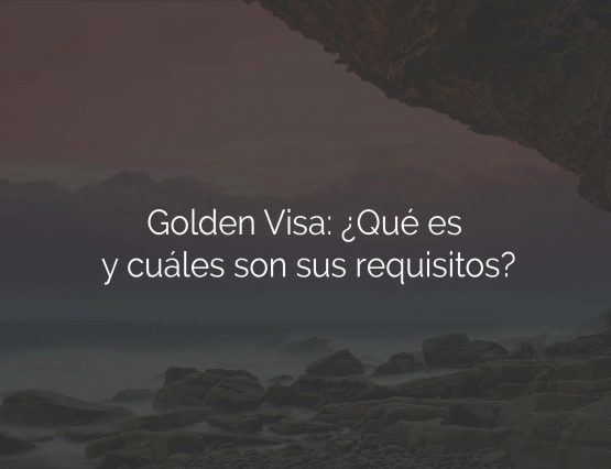 golden_visa